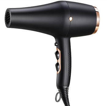 2018 Hot Long Life electric fast professional dog pet hair dryer
