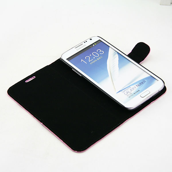 Hot selling water proof cell phone case for samsung galaxy s3 i9300 case stand with different color
