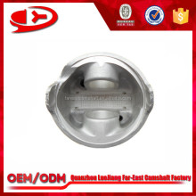 piston for engine nissan yd25