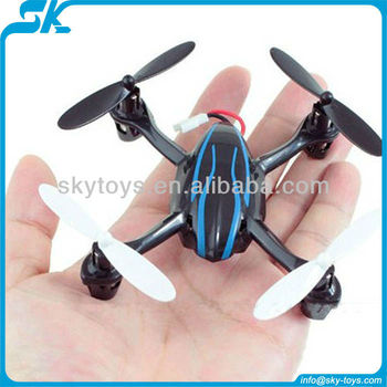 !JD385 mini rc quadcopter 6 Axis Gyro 2.4GHz 4 Channel Remote Control RC Quadcopter UFO Helicopter rc quadcopter
