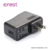 5V 1A USB wall adapter US plug