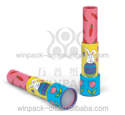 Classical Toys Kaleidoscope for Kids
