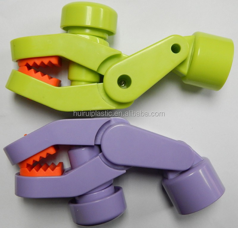 Wholesale soft grip pegs,Multi-purpose Strong pegs,Plastic clip