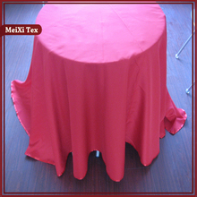 piece dyeing plain kitchen curtains tablecloth,hollow out lace curtain fabric
