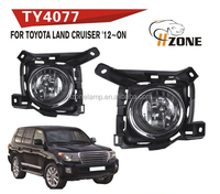 FOG LAMP/FOG LIGHT FOR TOYOTA LAND CRUISER ' 12~ON