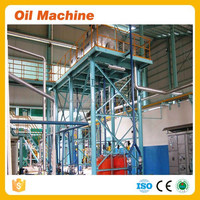 palm oil soap making palm oil distributors raw palm oil machine equipment