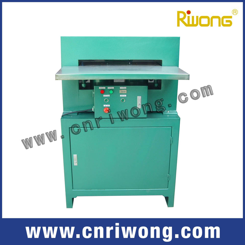 car number plate,number plate making machine, embossing machine