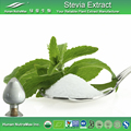 Sugar Substitute Stevia Extract Rebaudoside A 97% 98%