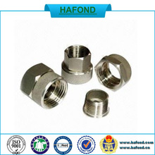High Grade Certified Factory Supply Fine washing machine parts price
