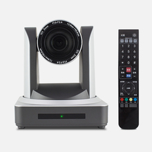 Factory sales ip control china full hd 1080p digital video camera for video conference