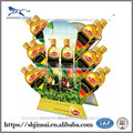 New Products On China Market Sale With Low Price Chocolate Display Stands