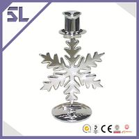 Candle Holder With Factory Price Garden Stake Candle Holder 2014 Newly Popular Design