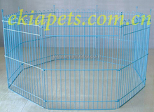 dog play pen / exercise pens for dogs
