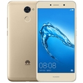NEW ARRIVAL Huawei Enjoy 7 Plus TRT-AL00A 4GB+64GB 4000mAh Battery Android 7.0	MOBILE PHONE