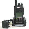 Hot sell and new Radio TYT MD-380 UHF or VHF Band DMR digital Two Way Radio