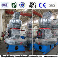 China supplier gypsum super fine powder grinding raymond mill