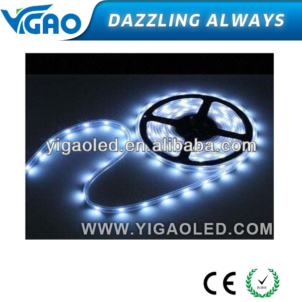 led strip shenzhen YIGAO
