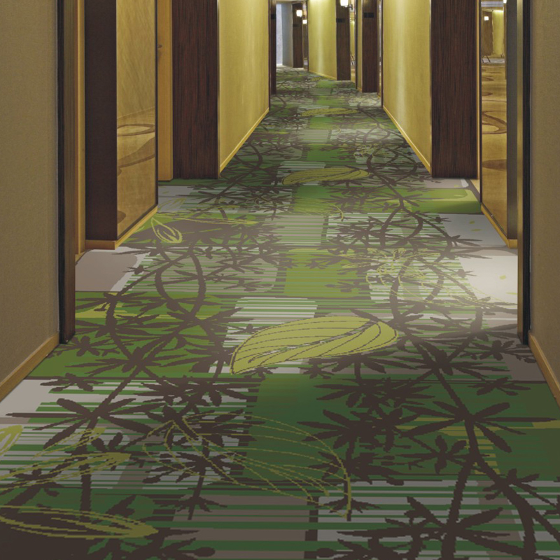 luxury hotel design rug carpet buy red corridor new carpet design