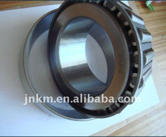 sell taper lock bearings 31306