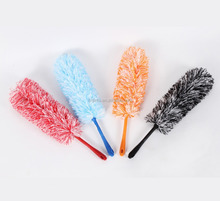 microfiber duster CD3240XW