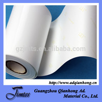 Factory price High Glossy Photo Paper Matte double side glossy RC photo paper