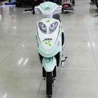 Lovely mini 350w electric motorcycle,cute electric motorcycle for adults,excellent electric motorbikes with pedals
