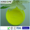 2016 new product plastic raw materials uae Optical Bleaching Agent for PA12
