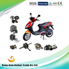 Chinese B13 scooter parts gy6 engine 50cc 80cc 125cc parts 2 stroke 50cc scooter parts