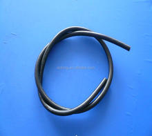rubber map sensor hose/pipe/tube /Vacuum tube for LPG CNG sequential injection systems