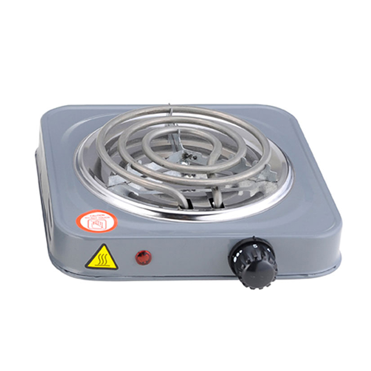 Factory Direct Sale Electric Steamboat Cooker