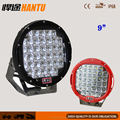 4x4 offroad led working light harley 7inch led headlight led working light with high quality