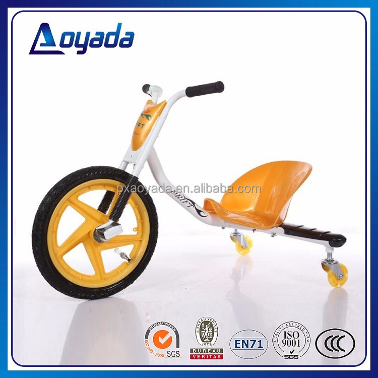 Baby Tricycle,plastic pedal cars for kids,childs pedal sports car