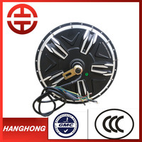 electric wheel hub motor electric bike motors