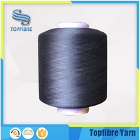Large Annual Production Capacity High End Fancy Yarn for Knitting Scarf, Knitting and Weaving