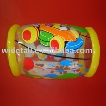 inflatable roller\ inflatable toy\ baby roller