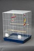 Wire Hamster Cage / Wire Hamster House /
