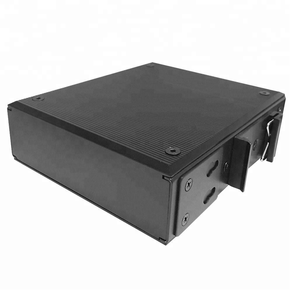 4 Port Mini Ethernet Switch Suppliers Oem Usb Hub Pcb Circuit Board Buy Minimini And Manufacturers At