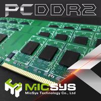 Best price bulk ram memory 667mhz 1GB ddr 2 for desktop pc