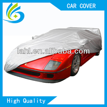 paint protection cover and uv protection