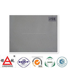 materials used interior design / elephant gypsum board