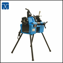 Industry Power Tool used pipe threading machines for sale