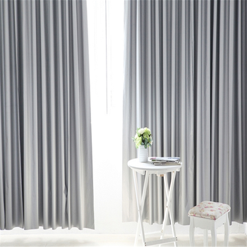 India Curtain Design Home Sense Curtains For The Modern Living Room