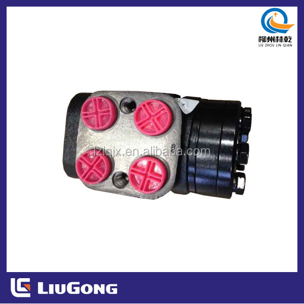 LiuGong Forklift CPCD35 Hydraulic Part 12K2029 Power Steering