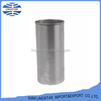 Tractor Parts Engine Cylinder Liner for PKS 4.248