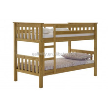 JG-YH-001 best selling Newest design 1900*900 mm children bunk bed