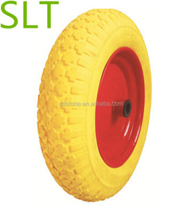 14 inch beach cart wheels sand cart wheels