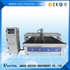 wooden door cnc router AKM2030 fo sale/ wood cutting table