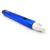 Penobon 3d printing pen low temperature 3d drawing pen with OLED display