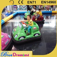 Universal toy cars for kids to drive in long life