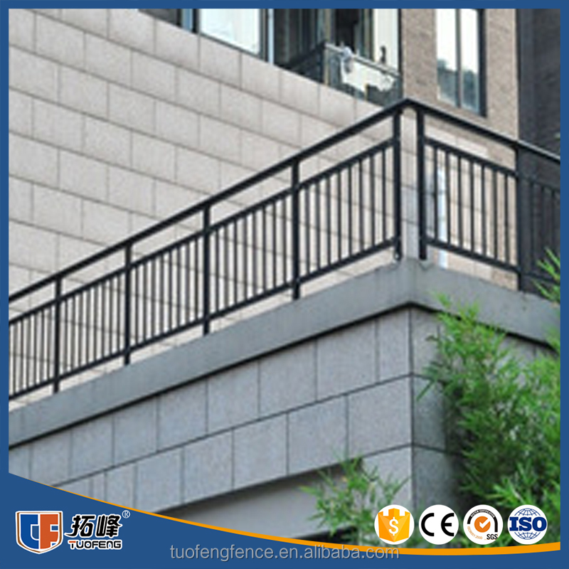 Balcony Style Balcony Style Suppliers And Manufacturers At Alibaba Com